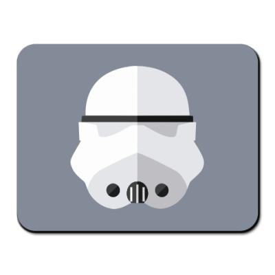 Коврик для мыши Star Wars Штурмовик