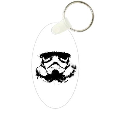 Star Wars: Штурмовик
