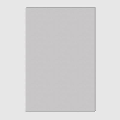 Холст Daredevil