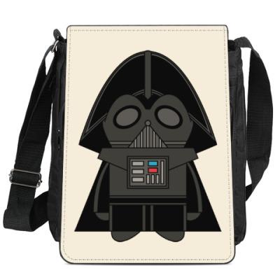 Сумка-планшет Star Wars: Darth Vader