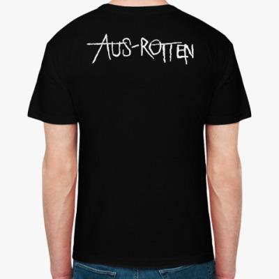 Aus-Rotten