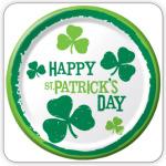Happy st.Patrick's
