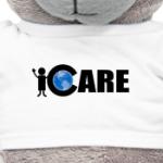 iCare