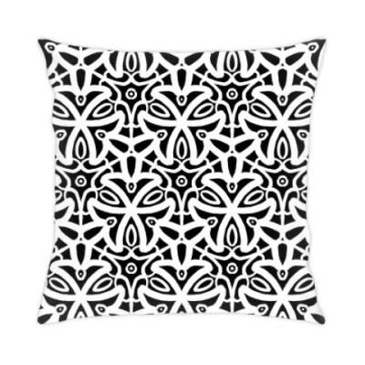 Подушка Pattern