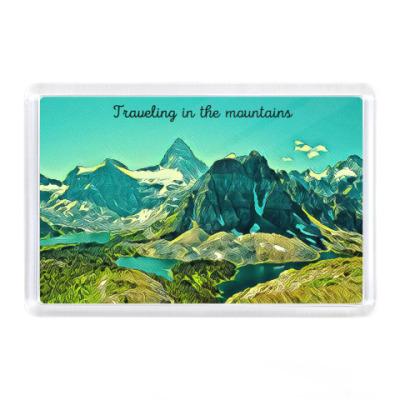 картинки наследник магнитной горы нашей компании ростове-на-дону
