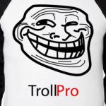 TrollPro