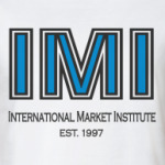 Отличная футболка МИР (ж)