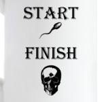 Start&Finish