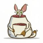 Некот — Пятничный Котик №49