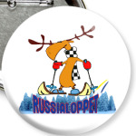 Russialoppet