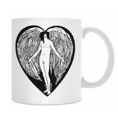 Angel Beardsley