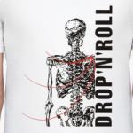 Drop'n'Roll
