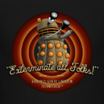 Exterminate All Falks
