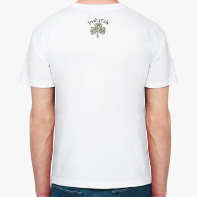 Leprechaun, Irish pride