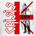 Crisis 'UK 78'