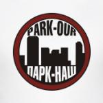 Park-Our