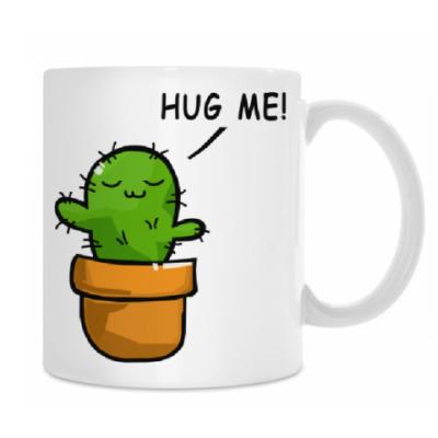 HUG ME / ОБНИМИ МЕНЯ