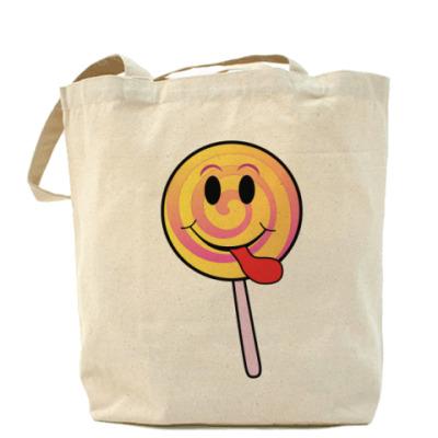 Сумка Lollipop