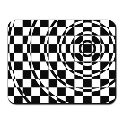 Коврик для мыши Geometry
