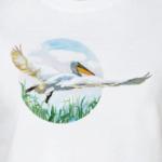 'Пеликан'