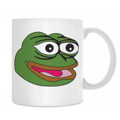 Funny Pepe