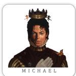 Подставка под кружку MICHAEL