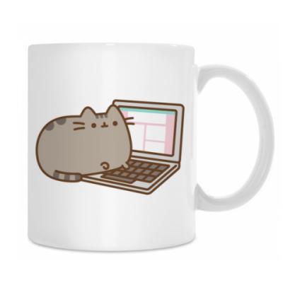 COMP CAT
