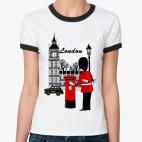 'Лондон'