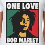 Боб Марли (Bob Marley)