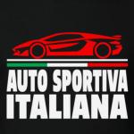 Sportcar 1 (ASI)