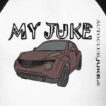 My Juke
