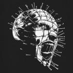 Hellraiser Восставший из ада
