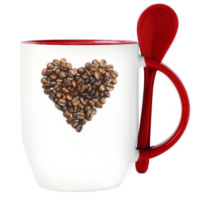 для истинных любителей кофе