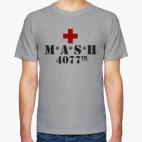 MASH 4077th