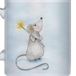 мышь Dreamer