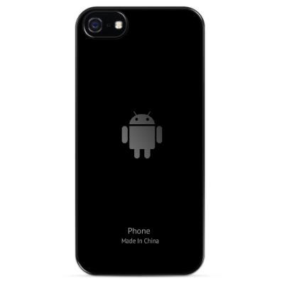 Чехол для iPhone  China
