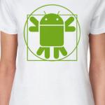 Android – Da Vinci
