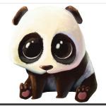 панда (Panda)