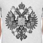 Герб Россия 1883