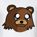 Педведь