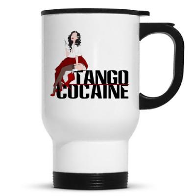 Tango Cocaine