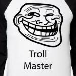 TrollMaster