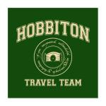 Hobbiton Travel Team
