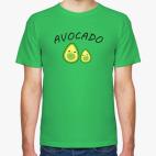 Avocado / Авокадо