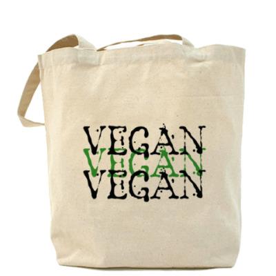 Сумка Vegan