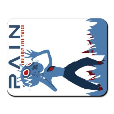 Коврик для мыши PAIN YOLT -