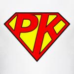 Super Parkour