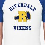 Riverdale Vixens / Ривердейл