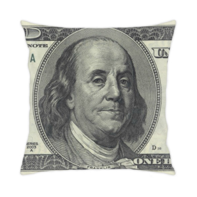 1$$ Dollars