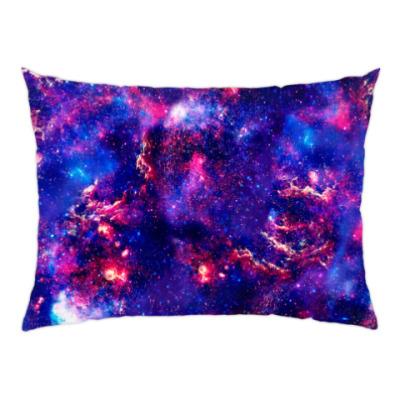 Подушка Вселенная